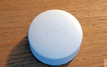 Nest Temperature Sensor Review