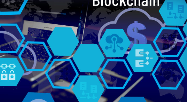 Blockchain ch