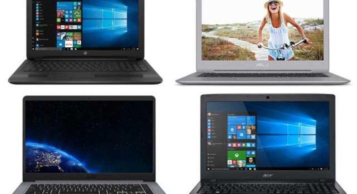 Best-Laptops-For-Intuit-QuickBooks-640x436