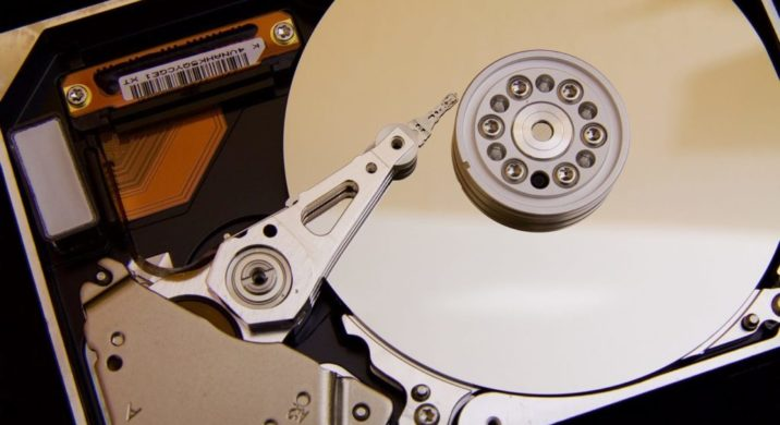 How-to-remove-data-from-hard-drive-min