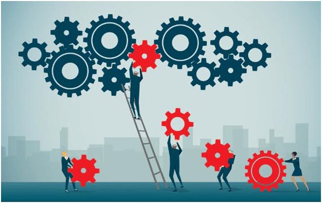 Gaining competitive intelligence Netbase Quid