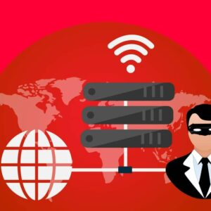 What a VPN Does to Protect Your Devices
